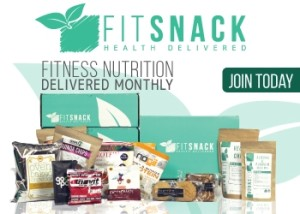 fit-snack-350x250